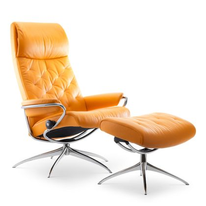 Stressless Metro Relaxfauteuil