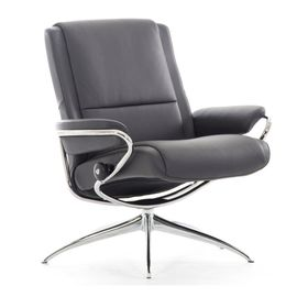 Stressless Paris Relaxfauteuil