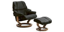 Stressless Reno Relaxfauteuil