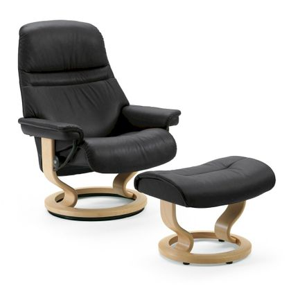 Stressless Sunrise Relaxfauteuil