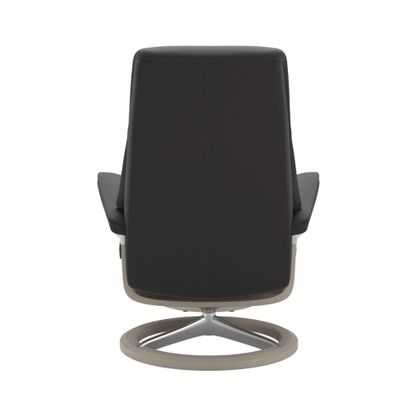 Stressless View Relaxfauteuil