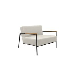 Studio HENK Co Lounge Fauteuil