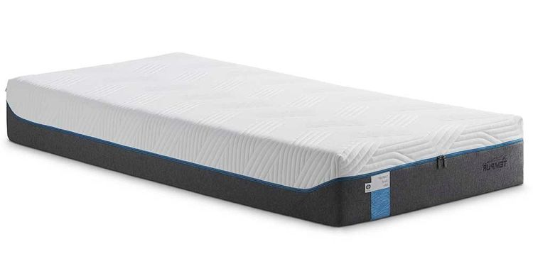 Tempur Cloud Elite 25 Matras