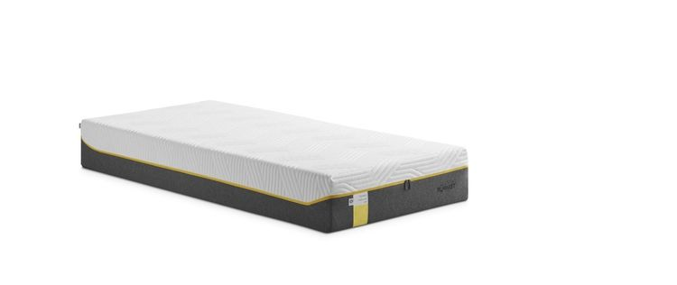Tempur Sensation Elite 25 Matras