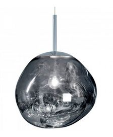 Tom Dixon Melt Mini Hanglamp