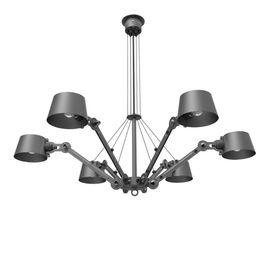 Tonone Bolt Hanglamp