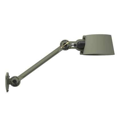 Tonone Bolt Wandlamp