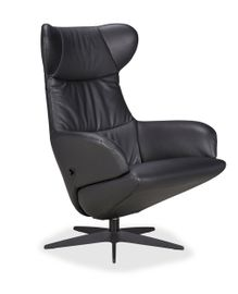 Topform Andros Relaxfauteuil