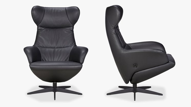 Topform Andros Sale Relaxfauteuil