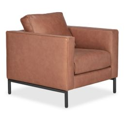 Topform Cadira Fauteuil