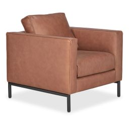Topform Cadira Sale Fauteuil