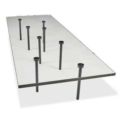Topform Constella Salontafel