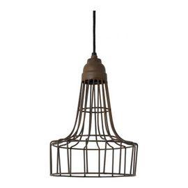 Trendhopper Babette Hanglamp