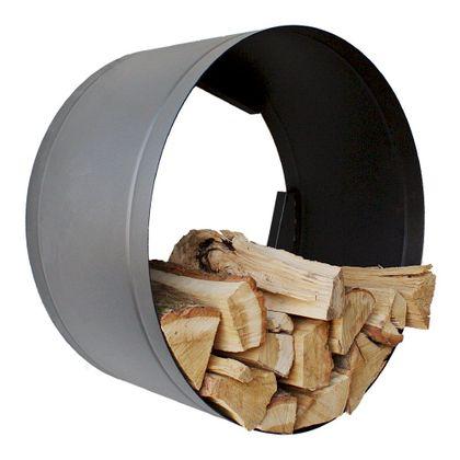 Trendhopper Banshee Wandplank