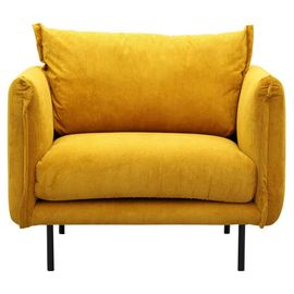 Trendhopper Beau Loveseat