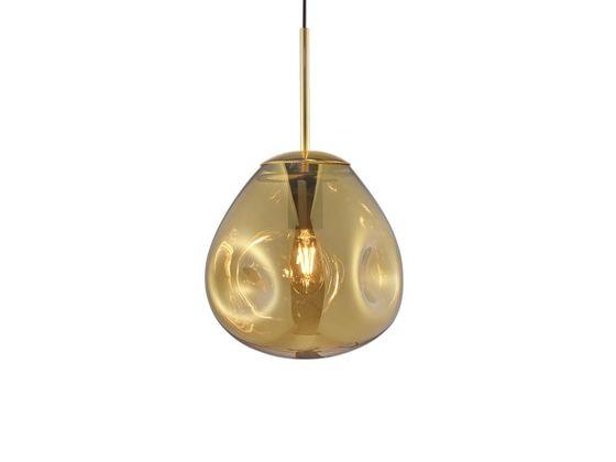 Trendhopper Blown S Hanglamp