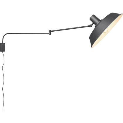 Trendhopper Bolder Wandlamp