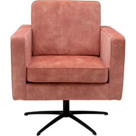 Trendhopper Boston Fauteuil