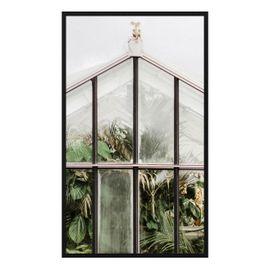 Trendhopper Botanical Stories Wanddecoratie
