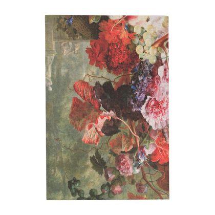Trendhopper Bouquet Vloerkleed