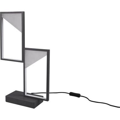 Trendhopper Cafu Tafellamp