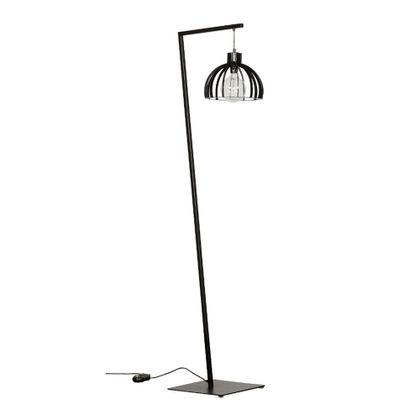 Trendhopper Catania Vloerlamp