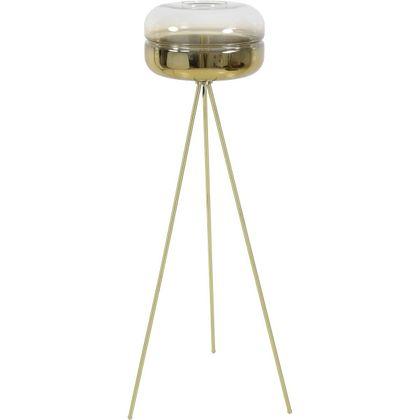 Trendhopper Cher Vloerlamp