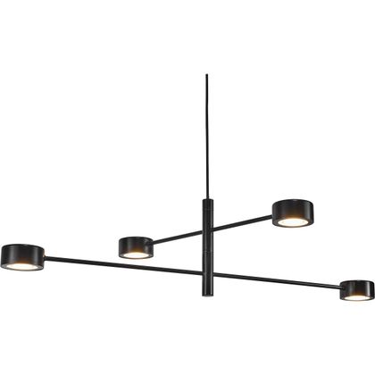 Trendhopper Clyde Hanglamp