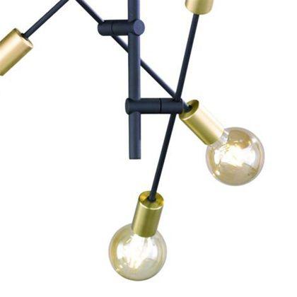 Trendhopper Cross Hanglamp