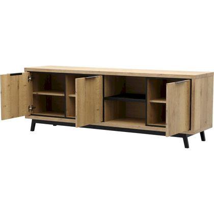 Trendhopper Curia Tv-meubel