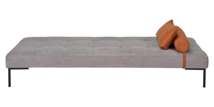 Trendhopper Dion Daybed