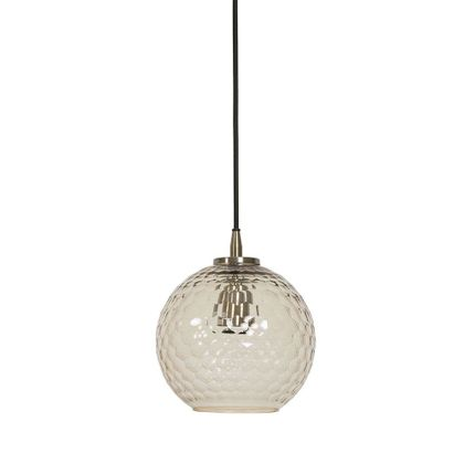 Trendhopper Dione Hanglamp