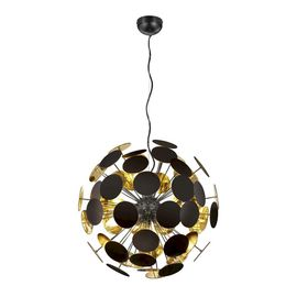 Trendhopper Discalgo Hanglamp