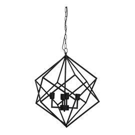 Trendhopper Drizella Hanglamp