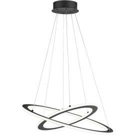 Trendhopper Durban Hanglamp