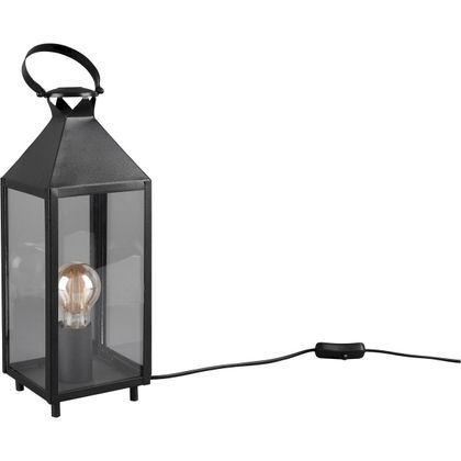 Trendhopper Farola Tafellamp
