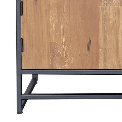 Trendhopper Flores Tv-meubel