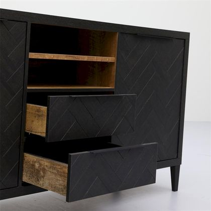 Trendhopper Gaya Dressoir