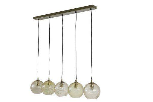 Trendhopper Gonni Hanglamp