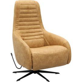 Trendhopper Hatch Relaxfauteuil