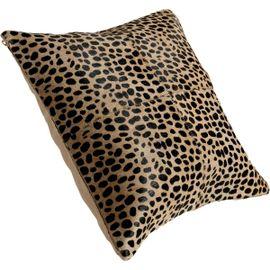 Trendhopper Jaguar Sierkussen