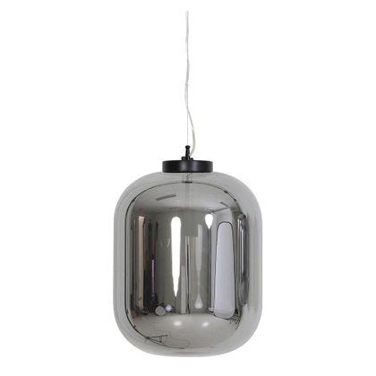 Trendhopper Jorin Hanglamp