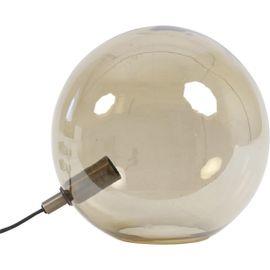 Trendhopper Juul Tafellamp