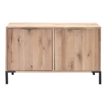 Trendhopper Kentucky Dressoir