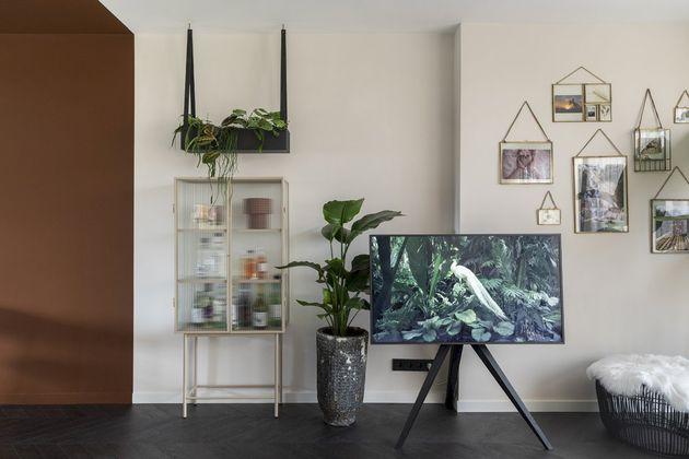 Trendhopper Kiko Frame Wanddecoratie