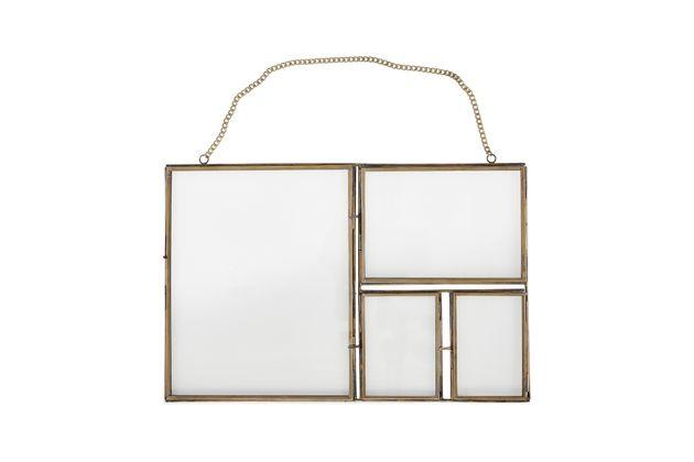 Trendhopper Kiko Multi Frame Wanddecoratie