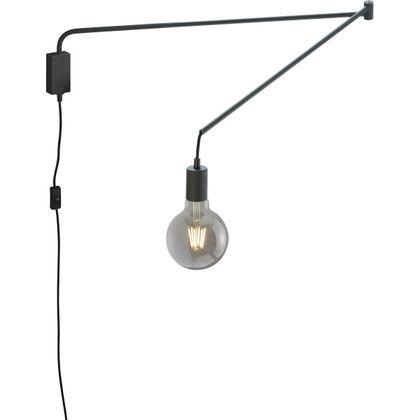 Trendhopper Line Wandlamp