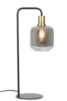 Trendhopper Loki Tafellamp