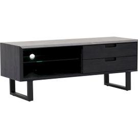 Trendhopper Lugo S Tv-meubel
