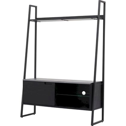 Trendhopper Lugo Tv-meubel